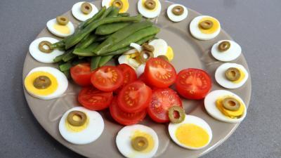 Salade provençale - 5.2