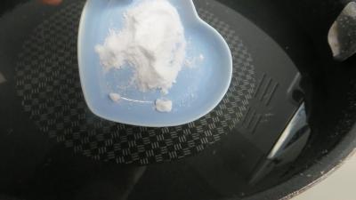 Tagliatelles aux poireaux - 5.1