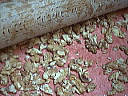 Farce de volaille aux cèpes et aux noix - 6.2