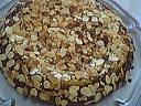 Gâteau de Pâques - 9.2