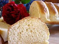 Image : recette Baguettes viennoises au poolish