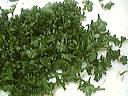 Haricots blancs aux saucisses - 2.1