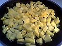 Confit de canard aux pommes de terre - 5.2