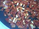 Crêpes farcies au quinoa - 10.2