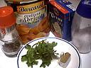 Ingrédients pour la recette : Coulis d'abricots au Porto