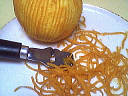 Gelée d'oranges - 1.4