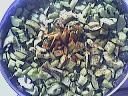 Concombres au paprika - 7.1