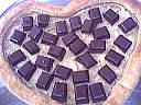 Croustade au chocolat - 7.1