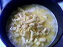 Fondue aux fromages - 5.1