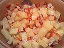 Salade aux pignons - 5.1