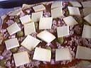Pizza au thon - 19.1