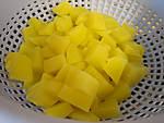 Salade de thon et poivrons - 9.2