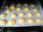 Petits pâtés de boeuf en amuse-bouche - 12.1