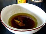 Salade de boulghour et poivrons - 14.4