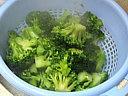 Salade de batavia et riz - 6.2