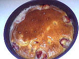 Image : recette Prunes grand'mère