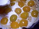 Tarte aux abricots - 6.1