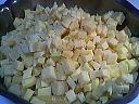 Salade au quinoa et aux fromages - 2.2