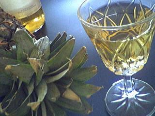 Image : Langage des vins (N.O.P)