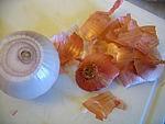 Langue de boeuf à la cardamome et au parfum d'Asie - 2.4