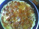 Omelette aux carottes - 8.1