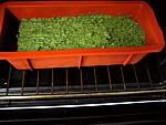 Terrine de veau aux épinards - 16.1