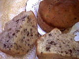 Image : Muffin