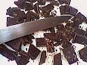 Muffins à la banane et au chocolat - 5.1