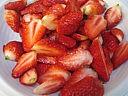 Salade de fruits au génépi - 3.1