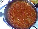 Tomates moches aux oeufs - 6.1