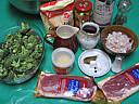 Ingrédients pour la recette : Magret sauce au vin des côtes de Duras