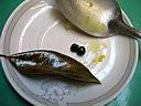 Magret sauce au vin des côtes de Duras - 7.3