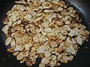 Salade de lotte à la mangue - 8.3