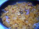 Sauté de potiron et artichauts - 5.3