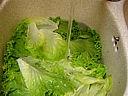 Salade de pâtes aux brocolis - 8.2