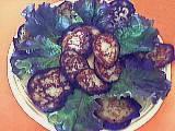 Image : recette Palets de viande