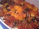 Lasagnes aux orties - 7.2
