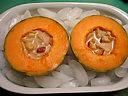 Melons meringués - 14.1
