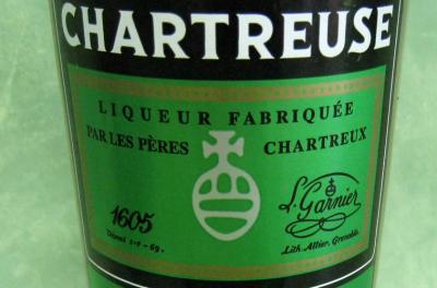 [Image: 65665-chartreuse-liqueur.jpg]