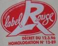 Image : Label