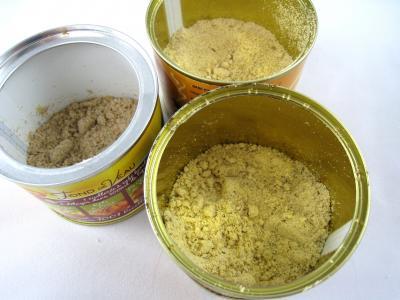 Additifs fiche additifs et recettes de additifs sur for Acide tartrique en cuisine