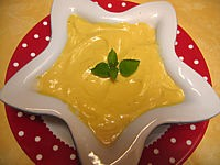 Image : Mayonnaise et ses astuces