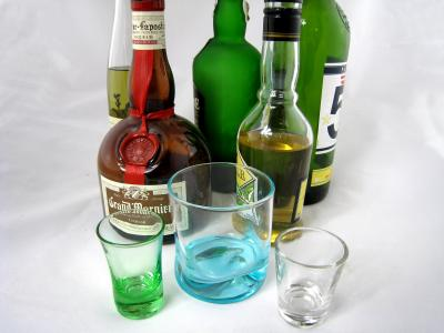 alcool ou alcool thylique ou thanol fiche alcool ou alcool thylique ou thanol et recettes. Black Bedroom Furniture Sets. Home Design Ideas