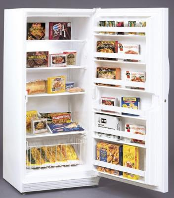 Image : Réfrigérateur