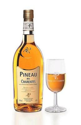 Photo : Pineau