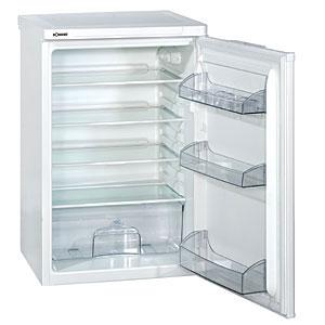 Image : Réfrigérer