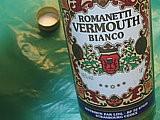 Image : Vermouth