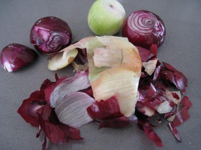 Chutney de figues aux épices - 5.2