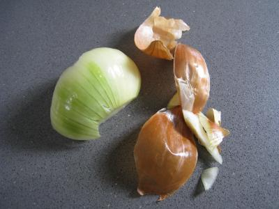 Noix de Saint-Jacques au cidre et aux noix - 3.1