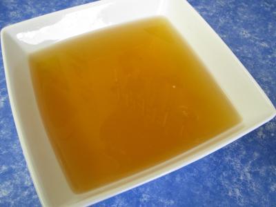 Feuilletés de ris de veau et champignons - 5.2